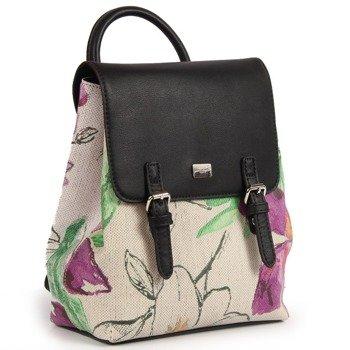 f2e0dfadd4dee Wyjątkowe plecaki damskie w sklepie Skorzana.com!