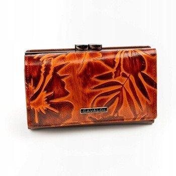 e0dc7122f35cd Galanteria skórzana - torebki damskie, portfele, teczki, aktówki ...