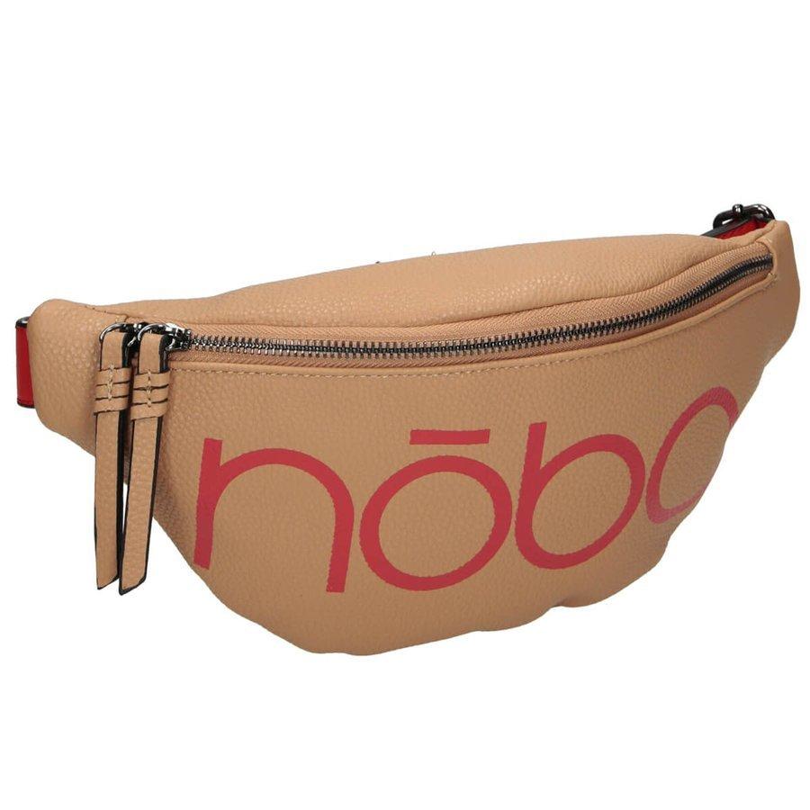 SASZETKA NA BIODRA CAMEL NOBO NBAG-K1270-C015