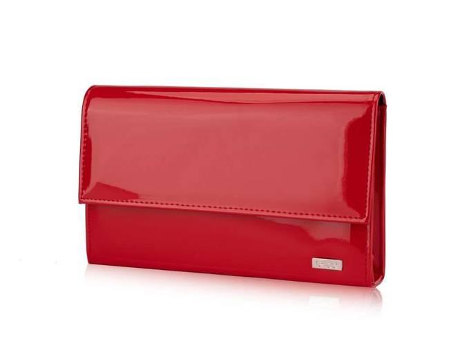 https://www.skorzana.com/product-pol-14900-Kopertowka-damska-Felice-F13-LAKIER-czerwona.html