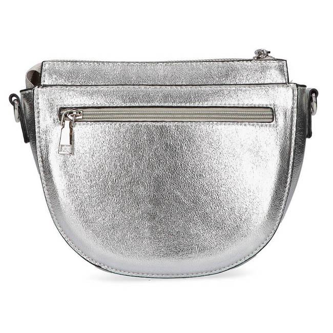 Listonoszka damska srebrna Filippo TD0173/21SI