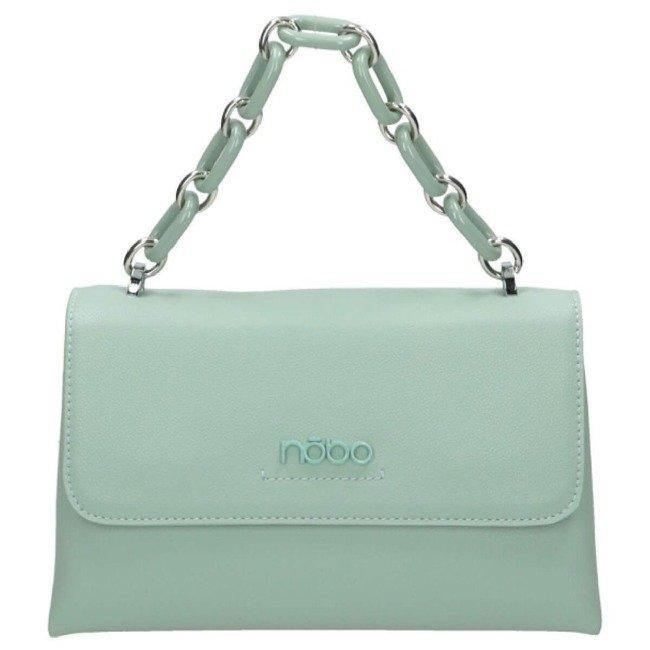 Listonoszka damska torebka NOBO NBAG-I1560-C008