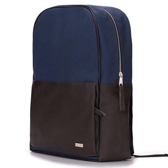 bc7ce9817 Wyjątkowe plecaki na laptopa w sklepie Skorzana.com!