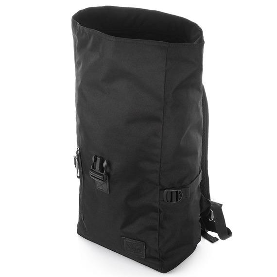Plecak miejski sportowy HAROLD`S 4079-1 czarny