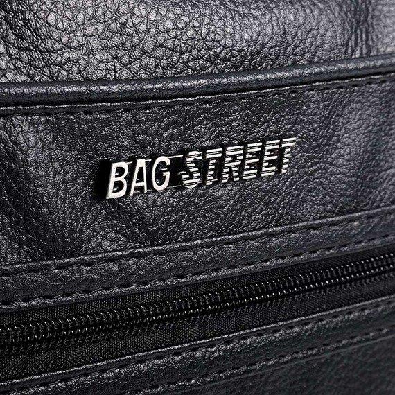 Torba męska do ręki i na ramię BAG STREET GA152