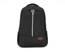 Plecak miejski na laptopa Solier SV10 BLACK czarny